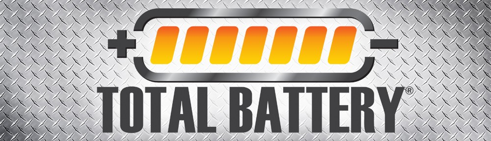 TOTAL BATTERY BLOG