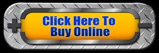 button-buy-online