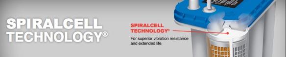spiralcell-banner
