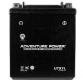 UTX7L-42011-2