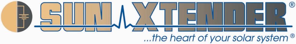 xtender_logo