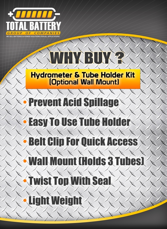 whybuyHydro-tube-mount