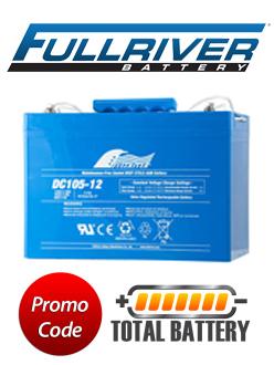 fullriver-promo-blog