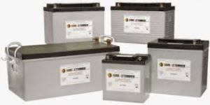 sunextender batteries