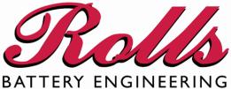 rolls-logo