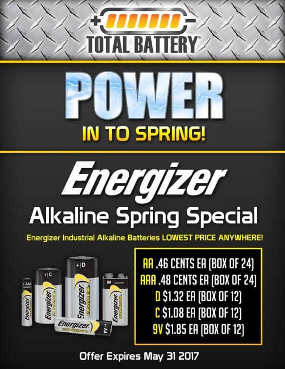 Energizer-Spring-Special JPG