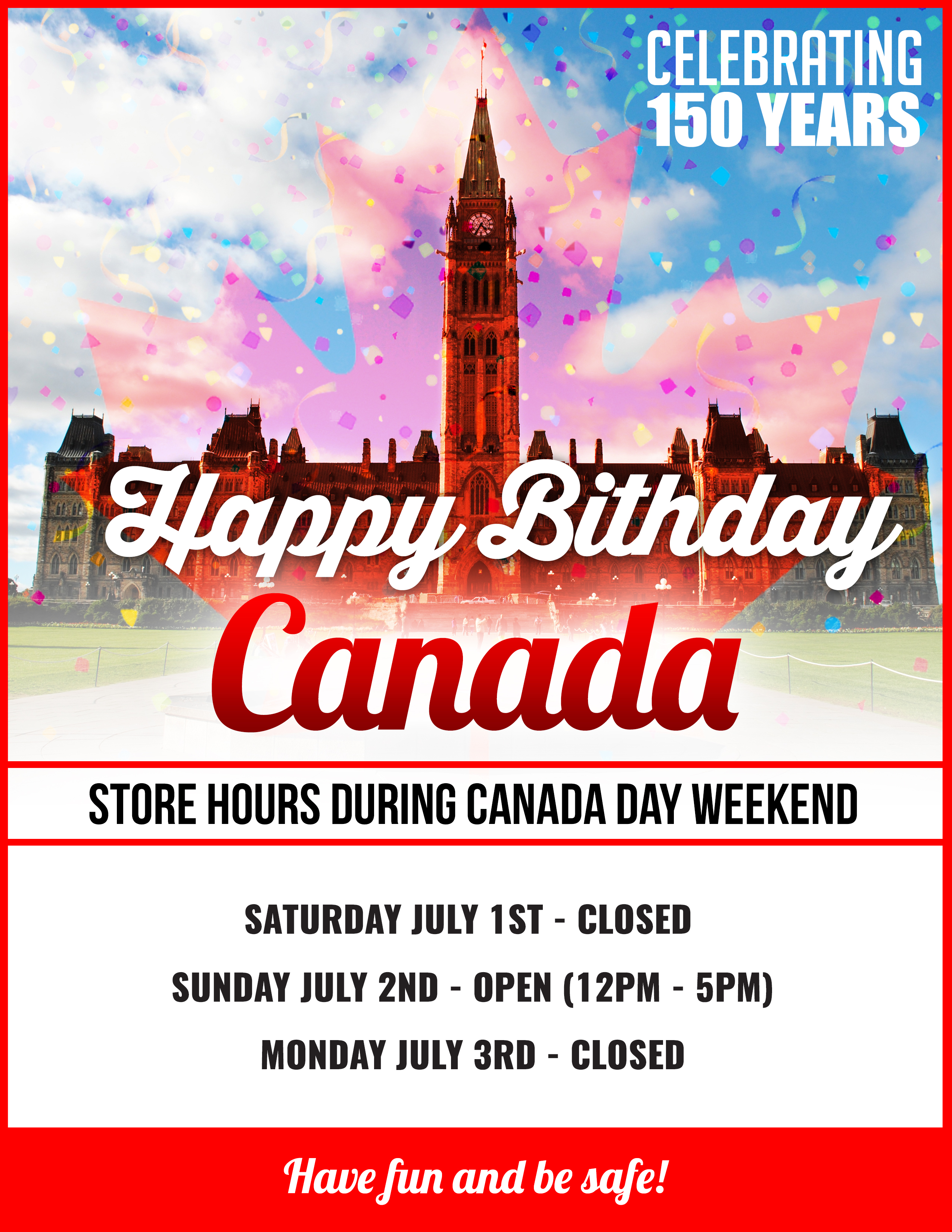Canada-day-weekend-HR2
